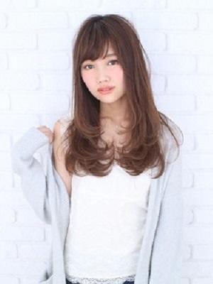 CHANCE hair&spa7
