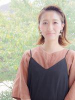 松村 有紗