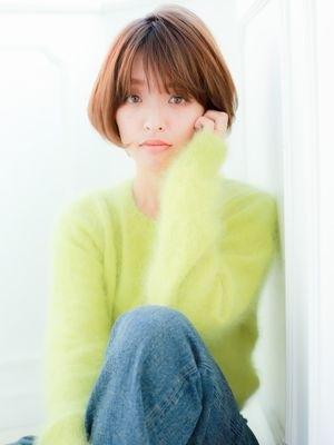 Reglus hair design 西新店01