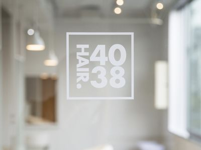 HAIR.40385