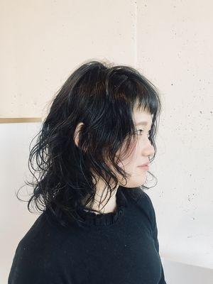 HAIR.4038 8