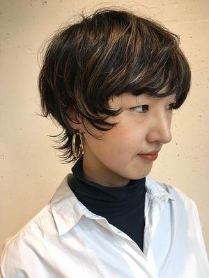 HAIR.4038 9