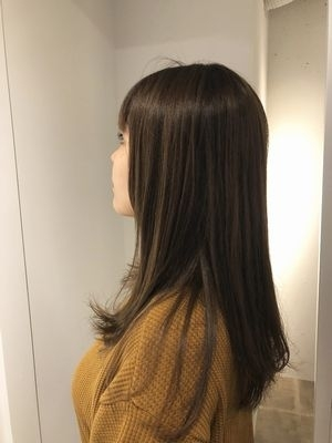 HAIR.4038 11