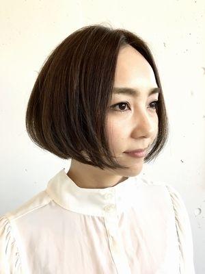 HAIR.4038 12