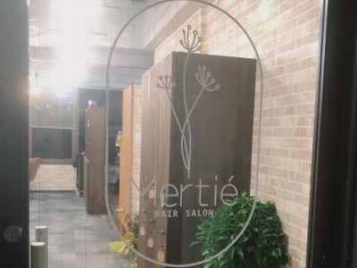 Mertie3