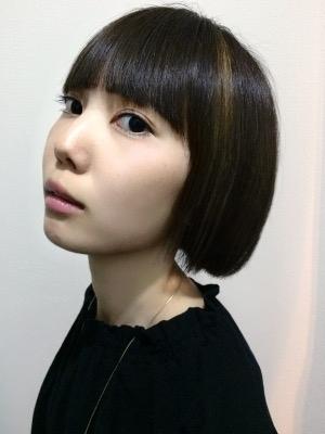 【hair salon atelier】02