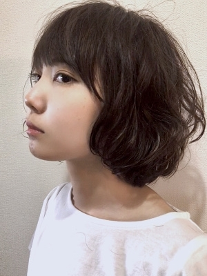 【hair salon atelier】03