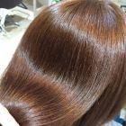 【髪質改善】美髪エステでおさまりの良い髪へ