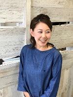 Otobe  Ayako