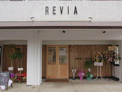 REVIA2