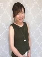 KAYO/カヨ