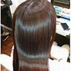 【髪質改善】サイエンスアクアモイスチャートリートメント 10,800円