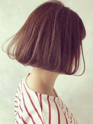 【hair living Liko 池袋西口店】01
