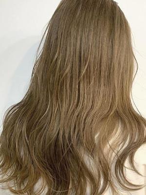 【hair living Liko 池袋西口店】02