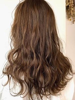 【hair living Liko 池袋西口店】03