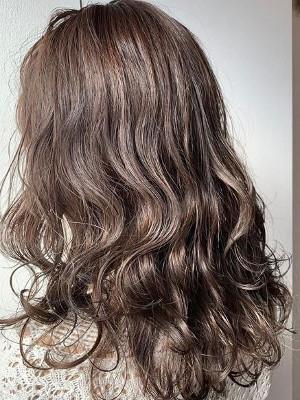 【hair living Liko 池袋西口店】04