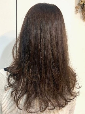 【hair living Liko 池袋西口店】05