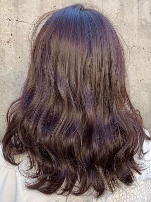 【hair living Liko 池袋西口店】07