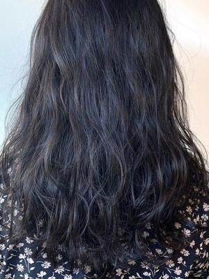 【hair living Liko 池袋西口店】08