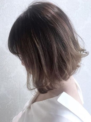 【hair living Liko 池袋東口店】07