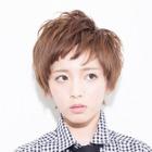 【新規女性限定★】カット+トリートメント