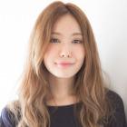 【人気No.1♪】カット+フルカラー+艶トリートメント