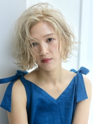allys hair 青山02