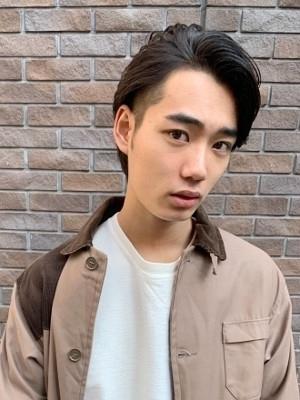 allys hair 青山05