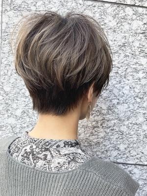 allys hair 青山08
