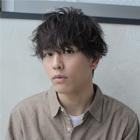 5.1新登場!【LUTY本品100ml付き!】カラー+カット+LUTYヘアオイル施術