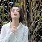 2019.5.1新登場!【+LUTY MENU】カラー+カット+LUTYヘアオイル施術