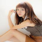 【梅雨対策!6月限定】ストレートパーマ+LUTY+カット 8,640円