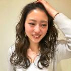 ★新規限定★髪質改善ミネコラ&Aujuaのダブルトリートメント