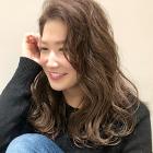 ★新規限定★カット+癒しのヘッドスパ30分