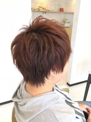 美容室SAKURA03