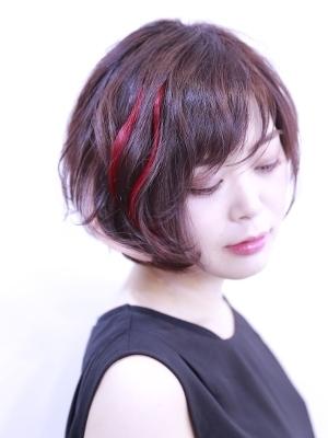 【LUMINO】08