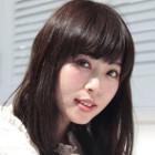 【炭酸クレンジング+oggi otto 7step】カット+縮毛矯正