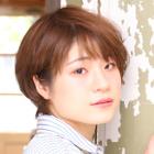 【炭酸クレンジング+TOKIO 5StepTR】カット