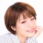 【TOKIO 5StepTR】カット+リタッチカラー