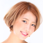 【TOKIO 5StepTR】カット+フルカラー
