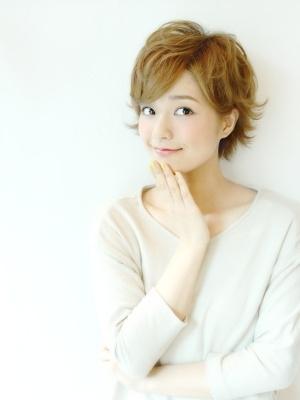 ヘアレスキューつや髪 武蔵浦和西口店01