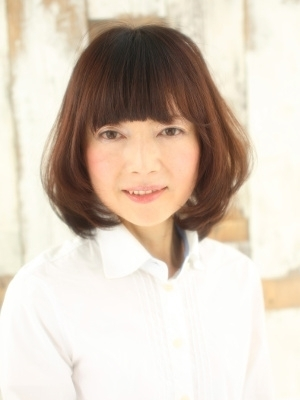 ヘアレスキューつや髪 武蔵浦和西口店02