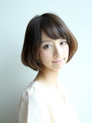ヘアレスキューつや髪 武蔵浦和西口店03