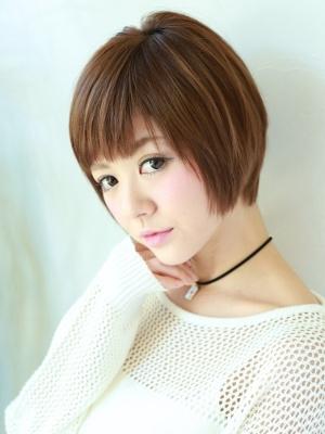 ヘアレスキューつや髪 武蔵浦和西口店06