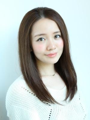 ヘアレスキューつや髪 武蔵浦和西口店08