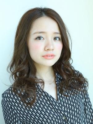ヘアレスキューつや髪 武蔵浦和西口店09
