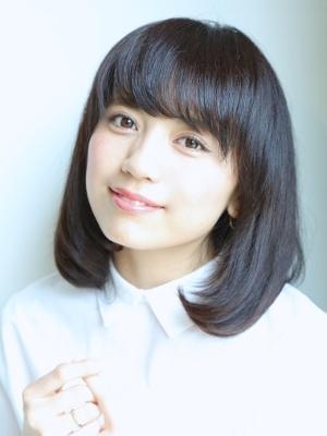 ヘアレスキューつや髪 武蔵浦和西口店10