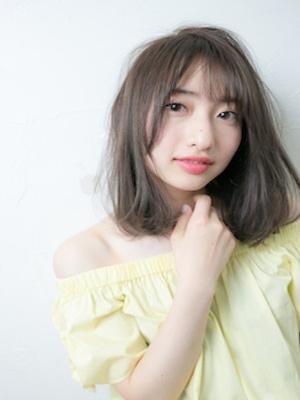 ヘアレスキューつや髪 武蔵浦和西口店11