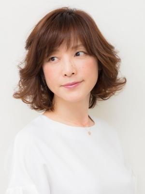 ヘアレスキューつや髪 武蔵浦和西口店12