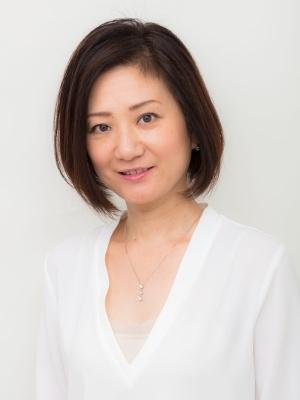 ヘアレスキューつや髪 武蔵浦和西口店13